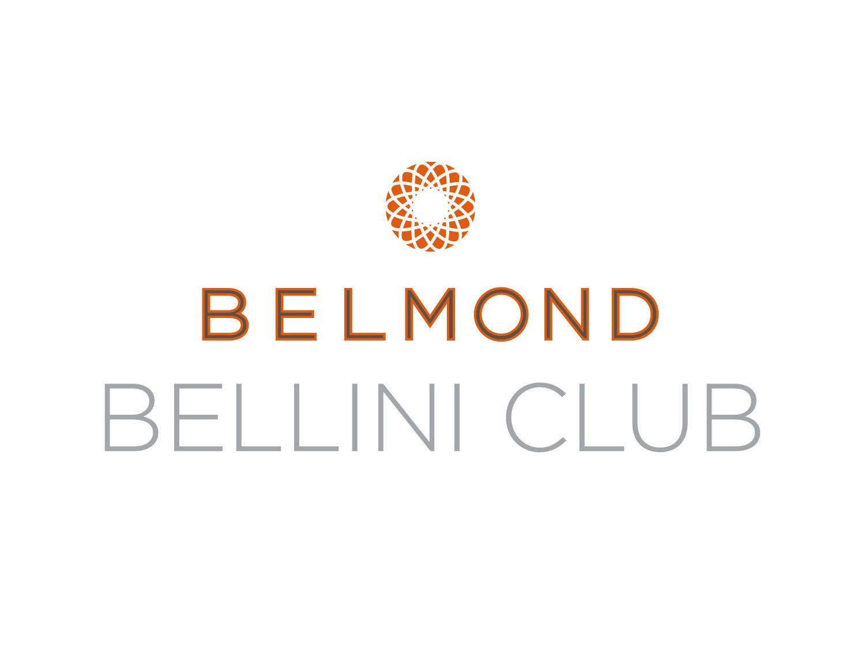 Belmond Club