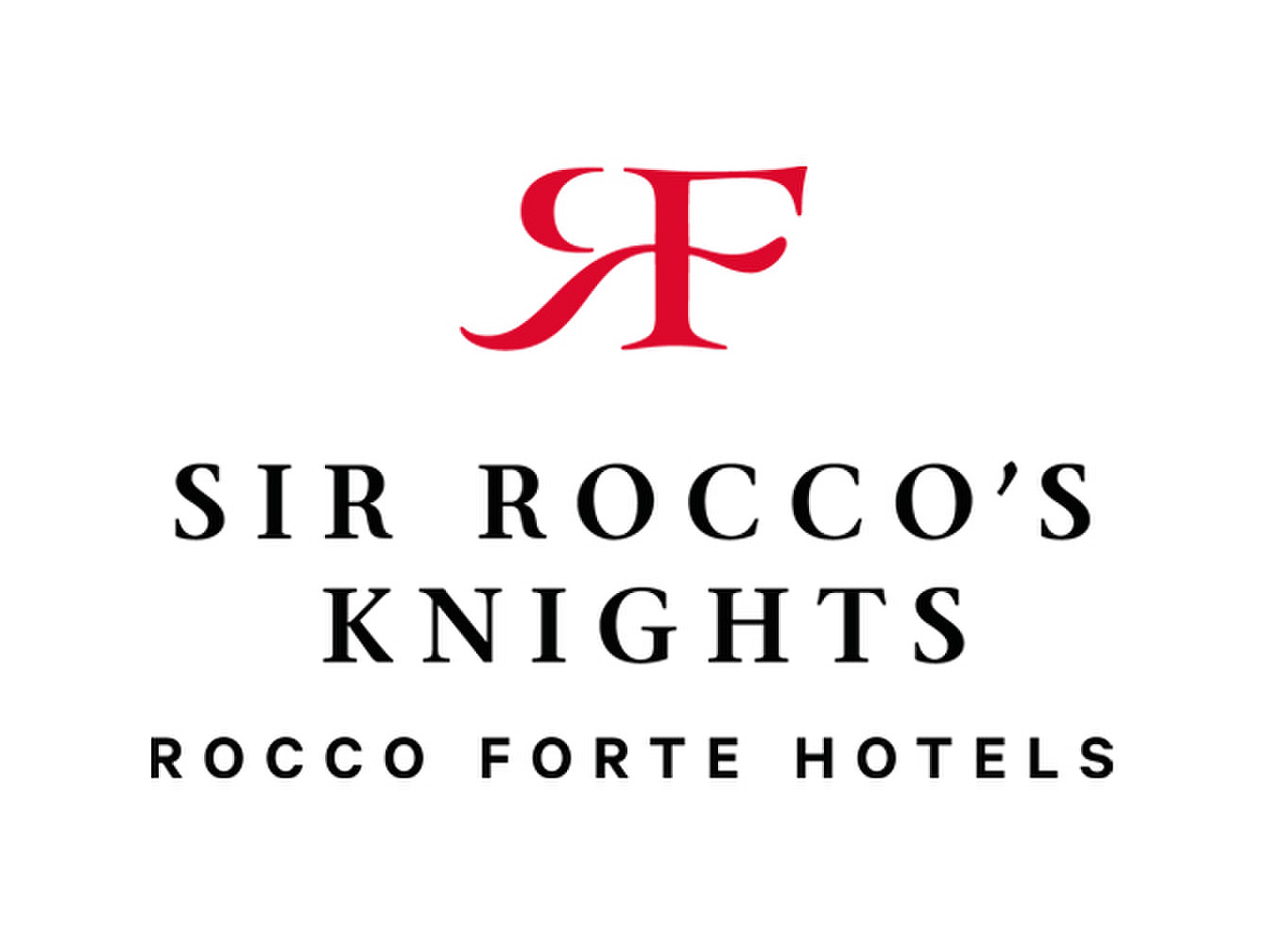 Rocco\'s Knights